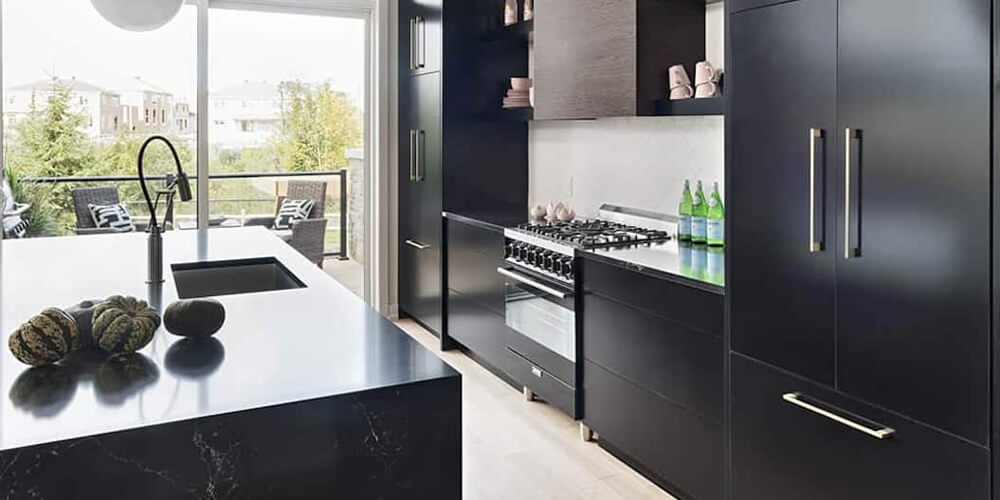 What You Need To Know About Kitchen Cabinets Jedimasterhouse